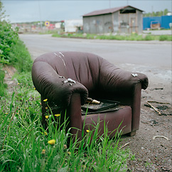 Tagged collection: #badsofas